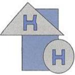Hausverwaltung Kiel & Huels GbR